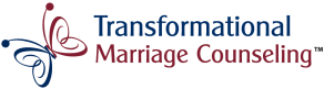 Transformational Marriage